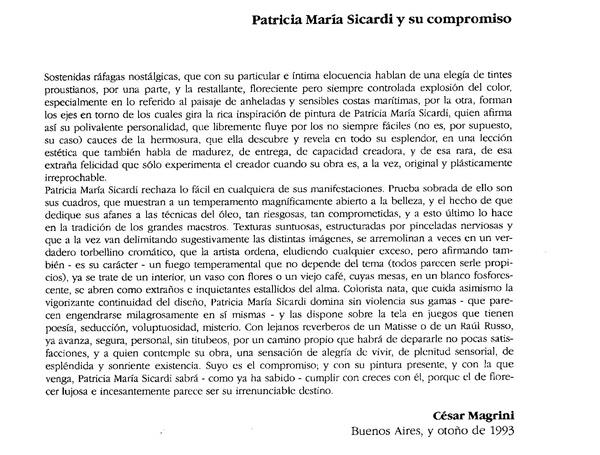patricia-sicardi-005