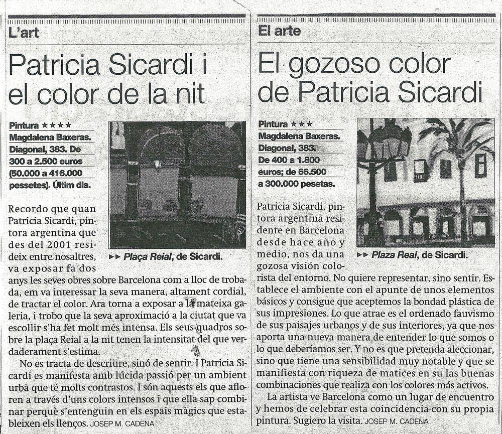 ElPeriodicoSicardi2004
