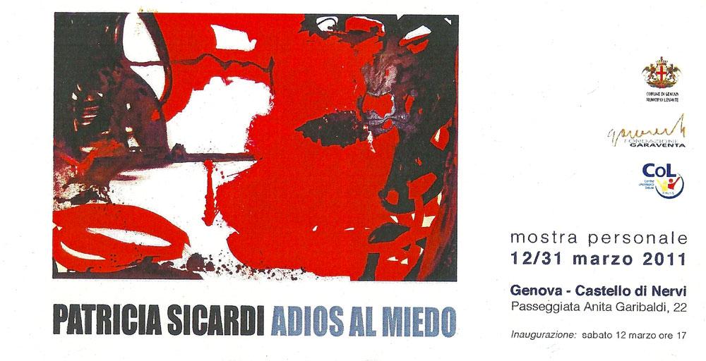 GenovaSicardi2011