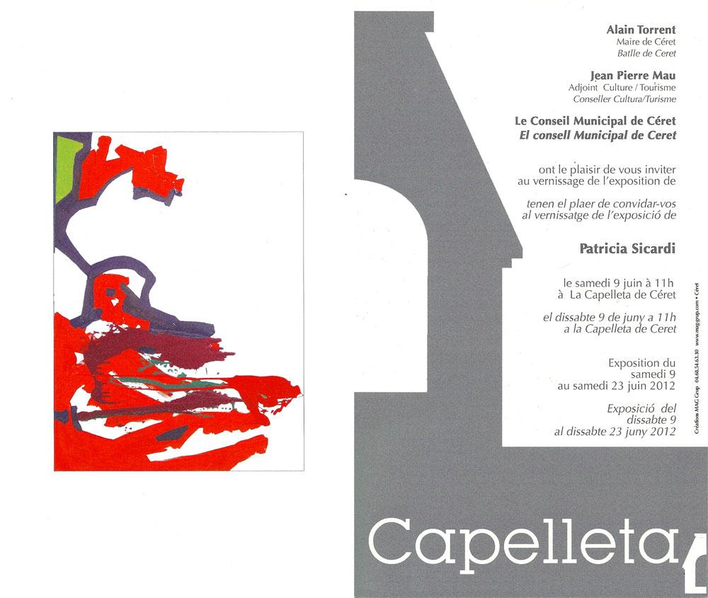 LaCapelleta2012