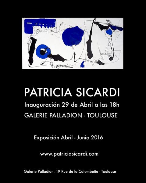 Patricia-Sicardi-Toulouse